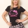 Heather 1