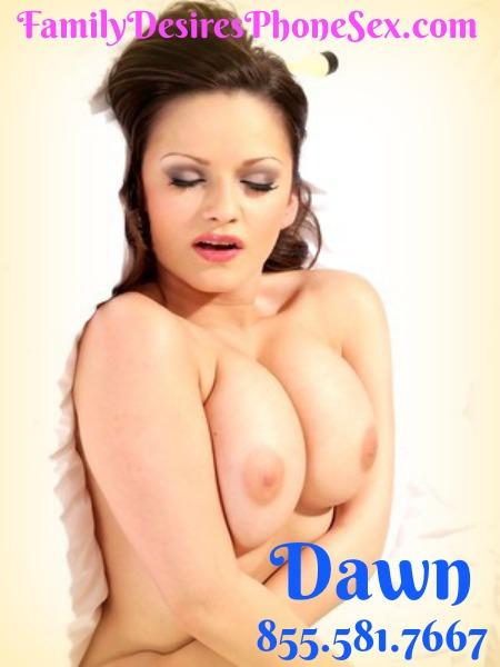 Big lactating tits