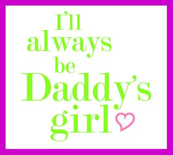 DaddyDaughter phone sexandrea1