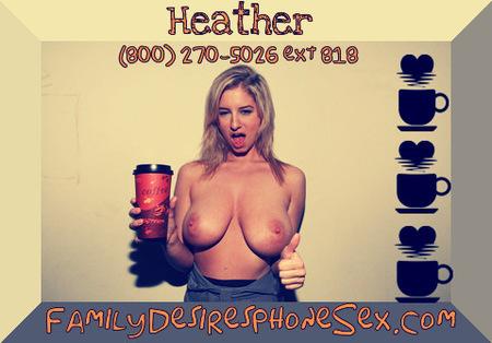 Incest Sex Heather