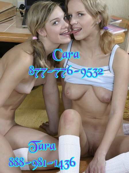 Phone sex tara