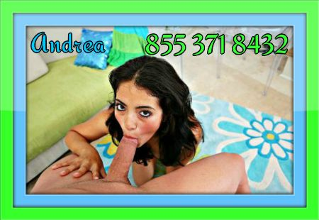 ageplay phone sex andrea2