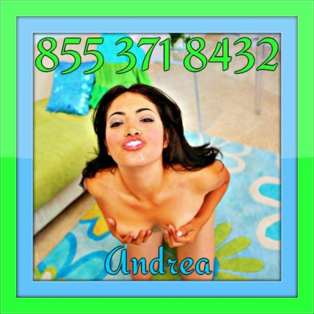 ageplay phone sex andrea3