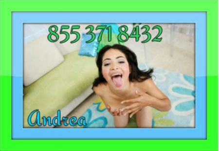 ageplay phone sex andrea4
