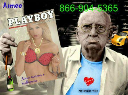 daddys girl phone sex