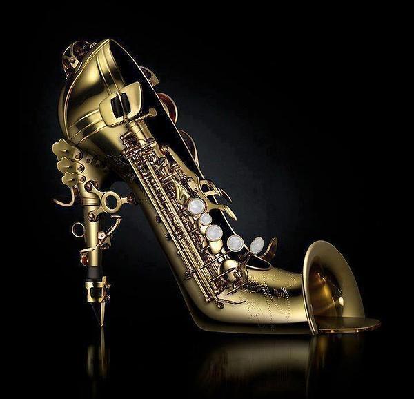 cougar phonesex sax