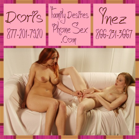 family fun phone sex (8)