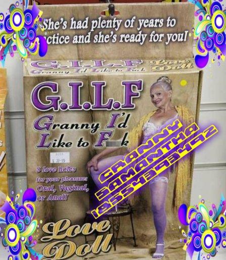 grandma phone sex sex toy big tits