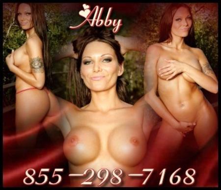 mommy phone sex Abby
