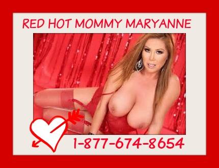 mommy sex big tits milf