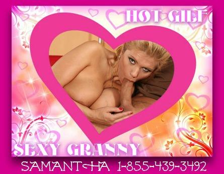 sexy grandma pics blowjobs incest