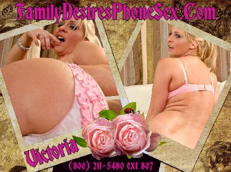 sissy phone sex