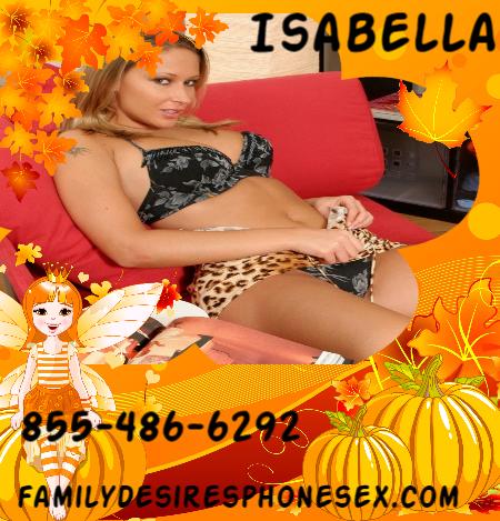 sister fucking isabella